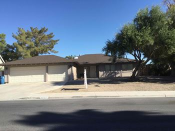 3762 Nicole Street 3 Beds House for Rent Photo Gallery 1