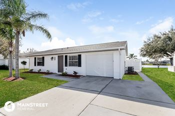 10302 PALM LAKE BLVD 3 Beds House for Rent Photo Gallery 1