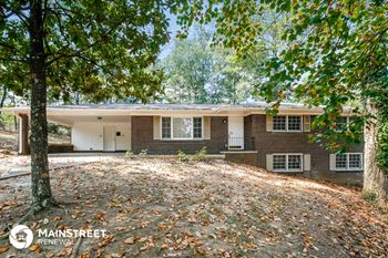 1149 Wilburn Dr SW 3 Beds House for Rent Photo Gallery 1