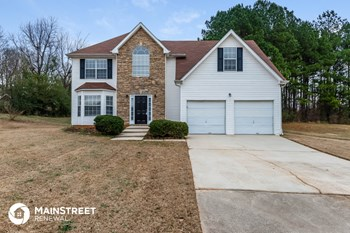 5494 Brinwick Dr 4 Beds House for Rent Photo Gallery 1