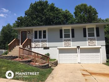 17816 Greentree Ave 3 Beds House for Rent Photo Gallery 1