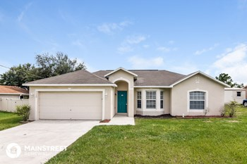 7320 Landmark Dr 4 Beds House for Rent Photo Gallery 1