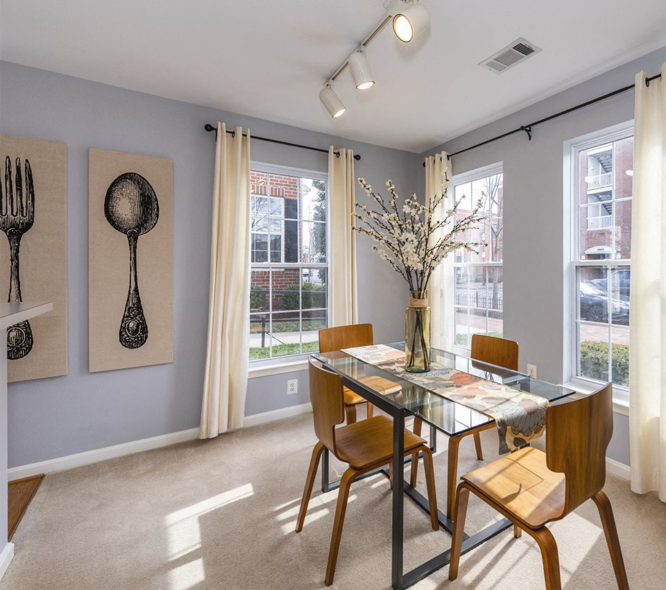 Germantown homepagegallery 2