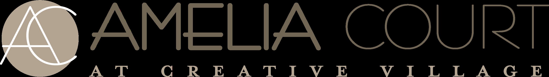 Orlando Property Logo 25