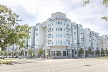 659 W. Amelia Street 1-3 Beds Apartment for Rent Photo Gallery 1