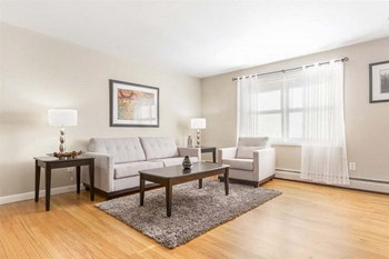 30 Salem Court 1-2 Beds Apartment for Rent Photo Gallery 1
