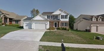 601 French Drive 4 Beds House for Rent Photo Gallery 1