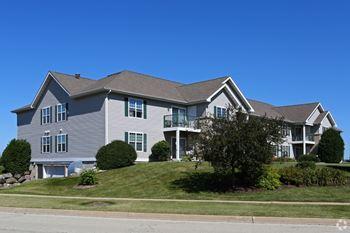 56 Autumn Glen Drive Studio Apartment for Rent Photo Gallery 1