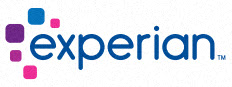 Experian Credit at Legends at Azul Baldwin Park