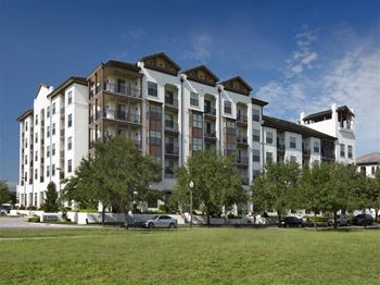 4460 Lower Park Road 1-3 Beds Apartment for Rent Photo Gallery 1