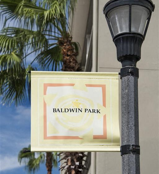 Furnished Units Available at Azul Baldwin Park, 4460 Lower Park Road, FL