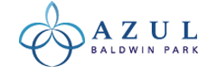 Property Logo at Azul Baldwin Park, FL, 32814