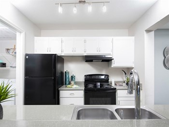 13229 S 48th St Studio-3 Beds Apartment for Rent Photo Gallery 1