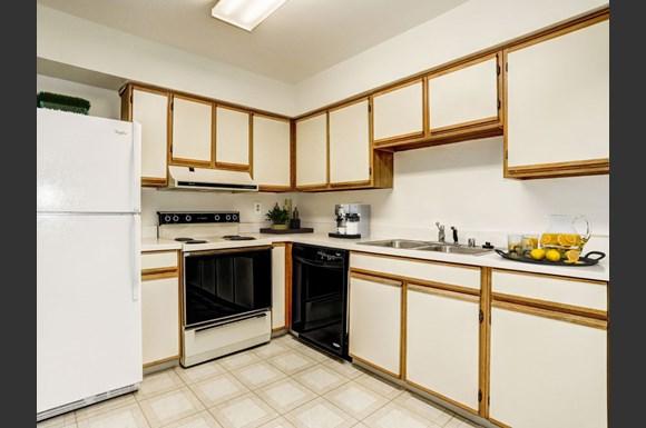 Columbia Glade Apartments 5029 Columbia Road Columbia Md Rentcafé