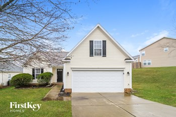 425 Tortoise Lane 3 Beds House for Rent Photo Gallery 1