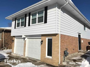 18017 Greenview Terrace 3 Beds House for Rent Photo Gallery 1