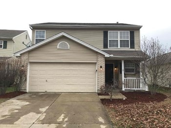 5712 Clemens Drive 3 Beds House for Rent Photo Gallery 1