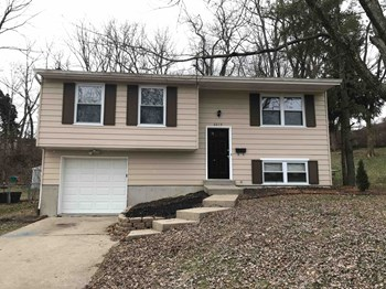 6019 Tridale Court 3 Beds House for Rent Photo Gallery 1
