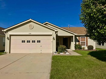 8340 Weathervane Circle 3 Beds House for Rent Photo Gallery 1