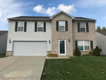8942 Leffler Lane 4 Beds House for Rent Photo Gallery 1