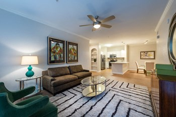 1255 Eldridge Parkway 1-2 Beds Apartment for Rent Photo Gallery 1