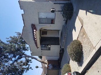 214 East R Street 2 Beds House for Rent Photo Gallery 1