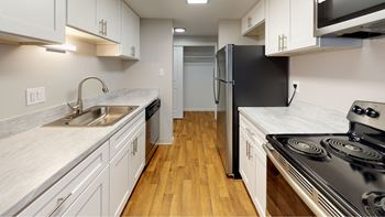 4600 E Kentucky Ave 2 Beds Apartment for Rent Photo Gallery 1