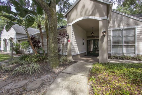 Waterford at Cypress Lake Apartments|Leasing Office
