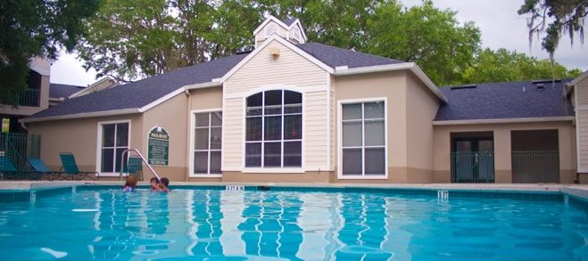 Waterford At Cypress Lake Apartments Apartments In Tampa Fl