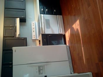 3969 South Fundy Circle 3 Beds House for Rent Photo Gallery 1