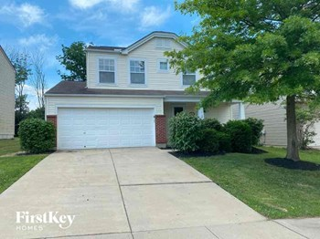 5573 Windsor Court 3 Beds House for Rent Photo Gallery 1