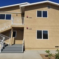 1123 W Anaheim St 3 Beds House for Rent Photo Gallery 1