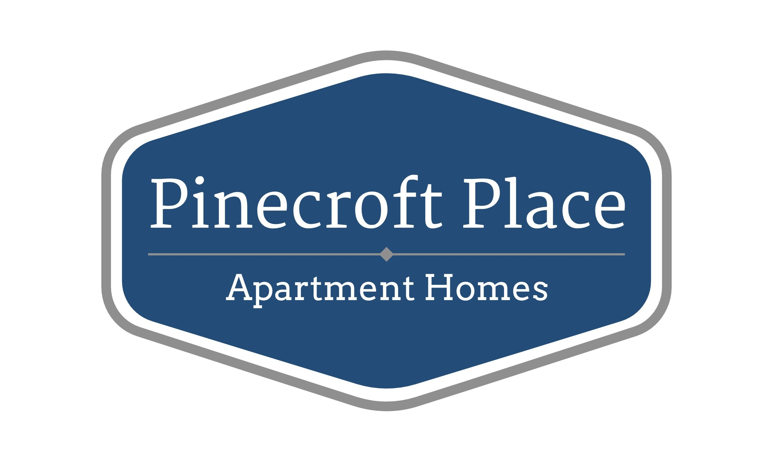 Greensboro Property Logo 2