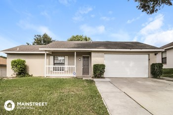 3335 Princess Diana Boulevard 3 Beds House for Rent Photo Gallery 1