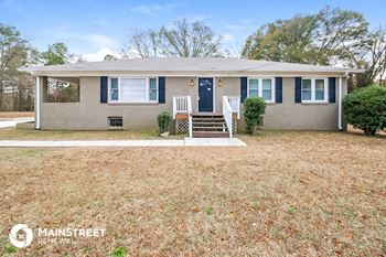1431 Conley Road 4 Beds House for Rent Photo Gallery 1