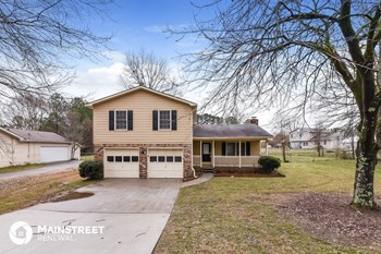 1318 Temple Johnson Road 3 Beds House for Rent Photo Gallery 1