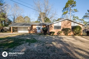 3762 Elkridge Drive 3 Beds House for Rent Photo Gallery 1