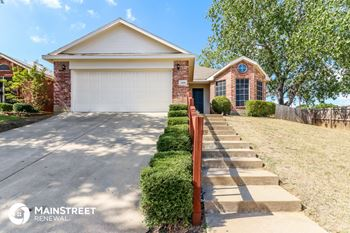 1450 Arbor Ridge 3 Beds House for Rent Photo Gallery 1