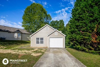 1337 Waterton Trail 2 Beds House for Rent Photo Gallery 1