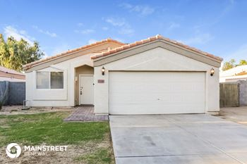 8717 W Bobby Lopez Drive 3 Beds House for Rent Photo Gallery 1