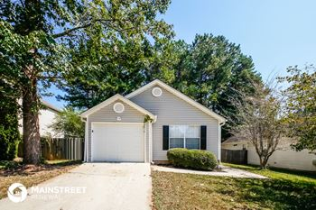 1528 Wembley Drive 3 Beds House for Rent Photo Gallery 1