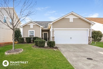 299 Plymouth Dr 3 Beds House for Rent Photo Gallery 1