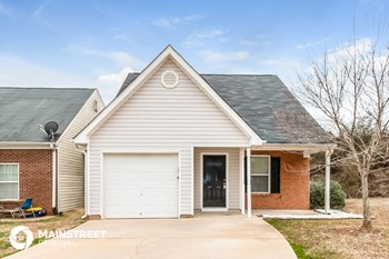 609 Henni Circle 2 Beds House for Rent Photo Gallery 1