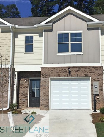3267 Pennington Drive 3 Beds House for Rent Photo Gallery 1