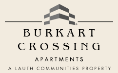 Burkart Crossing Apartments, Seymour, Indiana