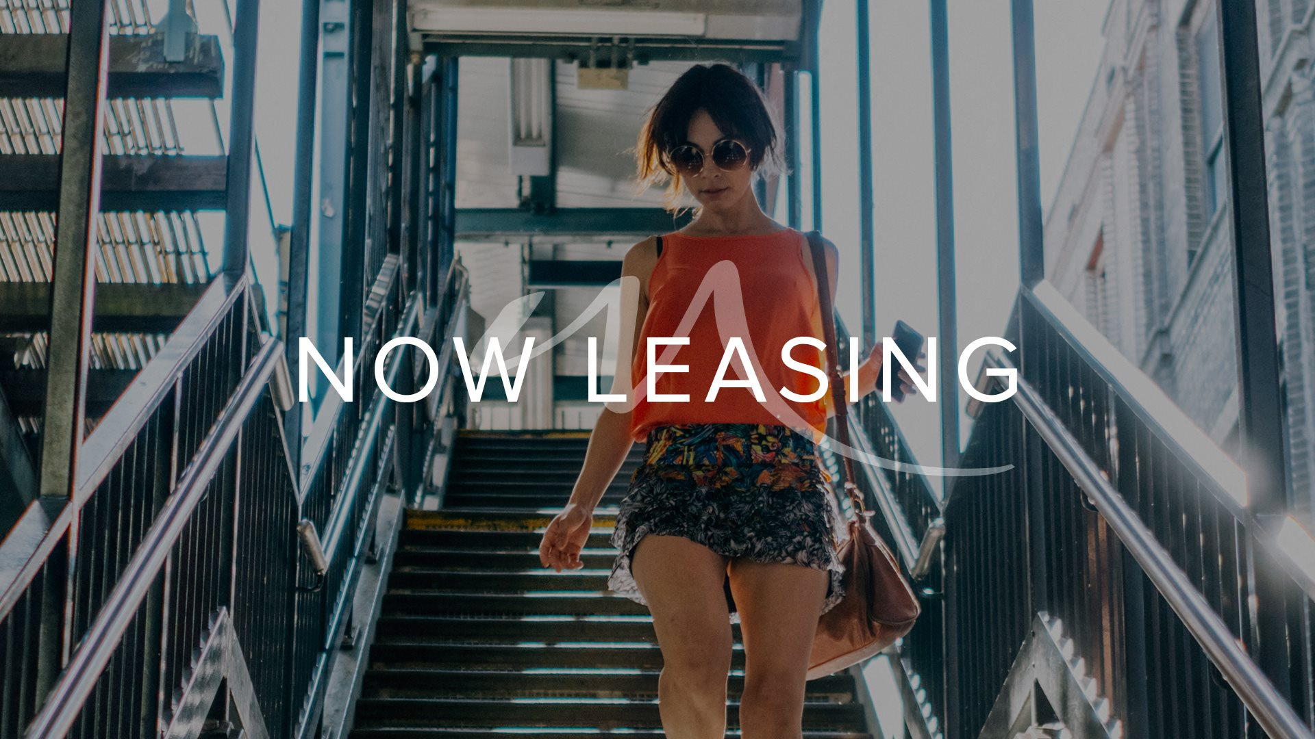 Apartments Leasing in Mineola