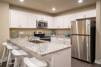 34792 Oceanview Dr 1-3 Beds Apartment for Rent Photo Gallery 1