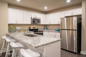 34792 Oceanview Dr 1-2 Beds Apartment for Rent Photo Gallery 1