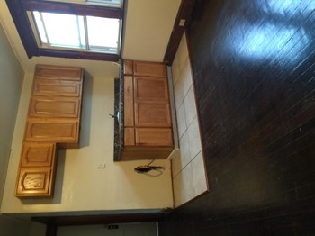 425 E 24th Street 3 Beds Apartment for Rent Photo Gallery 1