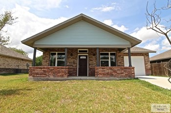 3522 Park Lane North 3 Beds House for Rent Photo Gallery 1
